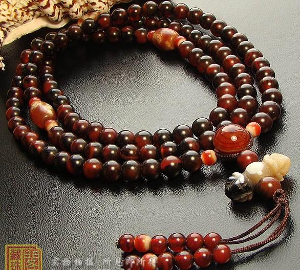 Mm Ring Beads