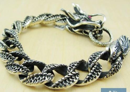 Steps How To Do Bracelets Of Men 119